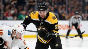 NESN Bruins Podcast: First Impressions Of Ondrej Kase, Nick Ritchie