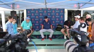 Seven Questions Facing Red Sox With 2020 Spring Training Underway