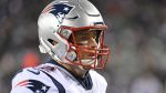 NFL Rumors: Aging Tom Brady Has NFL Scouts All Saying This Same Thing