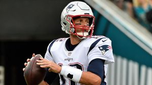 Where NFL Analyst Ranks Tom Brady Among QB Free Agents, Prospects Worth Pursuing