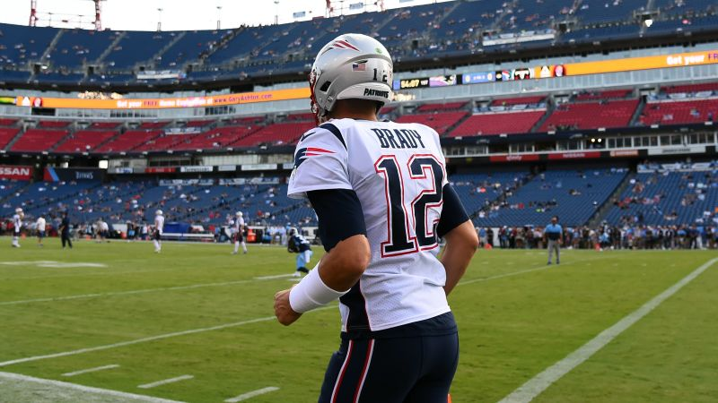 Tom Brady Contract: Here's Deal Teams Expect QB To Land In Free Agency