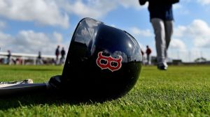 MLB Writer Names Red Sox's 'Most Interesting' Spring Training Non-Roster Player