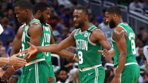 Why Celtics Made Right Decision By Standing Pat At NBA Trade Deadline