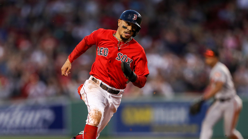Red Sox Ownership Addresses Tough Offseason; Moves Forward With Roster