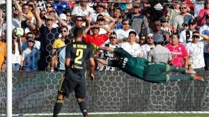 Lyon Vs. Juventus Live Stream: Watch UEFA Champions League Game Online