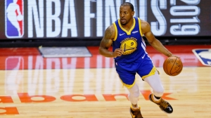 NBA Rumors: Grizzles, Heat Agree To Trade As Andre Iguodala Goes To Miami