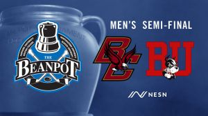 2020 Beanpot Semifinal Preview: BC Vs. BU Prediction, Key Players And More