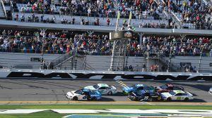 iRacing Pro Invitational Series: Watch eNASCAR Race Online