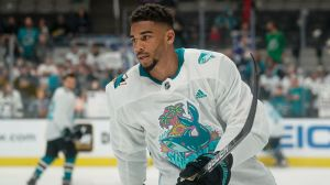 Evander Kane Rips NHL's Consistency After Getting Three-Game Suspension