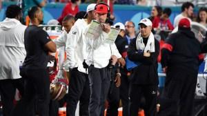 NFL Rumors: 49ers, Head Coach Kyle Shanahan Agree To Six-Year Deal
