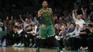 Marcus Smart Confident Celtics Are More Poised Than Ever For Title Run