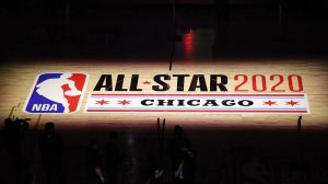 2020 NBA All-Star Game Live Stream: Watch Team LeBron Vs. Team Giannis Online