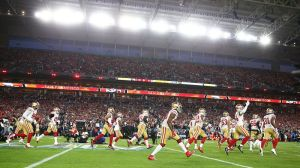 NFL Odds: Which Teams Currently Are Favorites To Win Super Bowl LV
