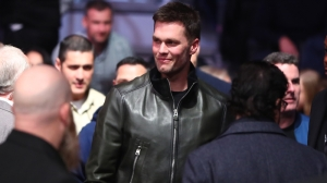 NFL Rumors: Patriots Not Worried About Financial Pitches Tom Brady May Receive