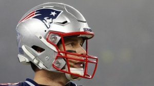 This NFL Analyst Has Patriots Behind Two Teams In Tom Brady Sweepstakes