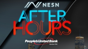 'NESN After Hours' Resumes Covering Social Side Of Sports, At Unusual Hours, Days Until Monday