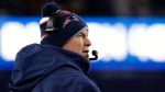 NFL Analyst Believes Patriots Landed Biggest Bargain Deal Of Free Agency