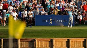 The Players Championship Preview: Odds, Picks, DFS Lineup For Golf's 'Fifth Major'