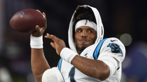 NFL Rumors: Here's What 'Biggest Impediment' In Cam Newton's Free Agency Has Been