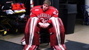 Harvard Men's Hockey Team Reportedly Ends Season Amid Coronavirus Concerns