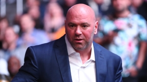 Dana White Has Interesting Reason For Keeping UFC 249 Location Secret