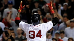 Red Sox Encore: Relive Sox-Yankees 2004 ALCS Game 4 Ahead Of NESN Broadcast