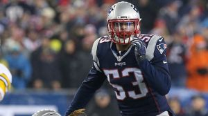 NFL Rumors: There Will Be Mutual Interest Between Kyle Van Noy, This Team