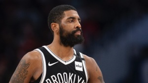 NBA Rumors: Kyrie Irving 'Driving Force' In Raising Concerns Over Return
