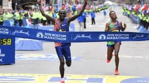 Will Coronavirus Affect Boston Marathon? Officials Address Cancellation Chances