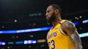 LeBron James Weighs In On Tom Brady's Decision To Leave Patriots