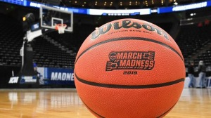 March Madness Tournament Games Reportedly Will Be Held Without Fans