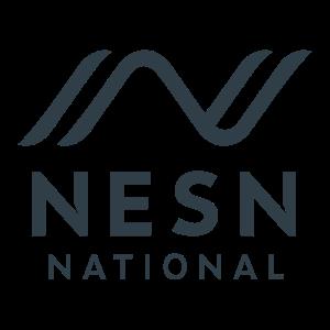 NESN National Logo