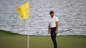 PGA Tour Cancels Players Championship Due To Coronavirus Outbreak