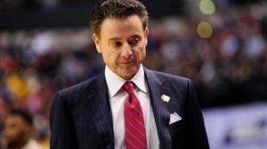 Rick Pitino Will Return To NCAA Basketball As Iona's Men's Hoop Coach