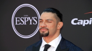 Roman Reigns Reportedly Pulls Out Of WrestleMania 36 Amid Coronavirus Crisis