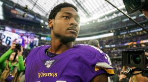 NFL Rumors: Patriots, This Team Also Pursued Stefon Diggs Before Bills Trade