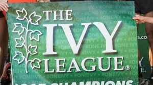Ivy League Cancels Conference Basketball Tournaments Amid Coronavirus Concerns