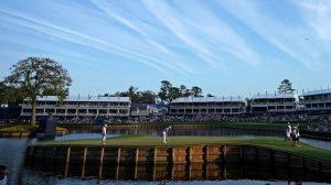 The Players Championship Live Stream: Watch First Round Action Online