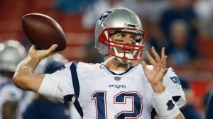 Tom Brady Fantasy Fallout: How Leaving Patriots, Joining Bucs Impacts QB