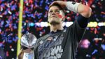 Tom Brady Thanks Patriots Fans For 'Amazing' Journey In Emotional Video