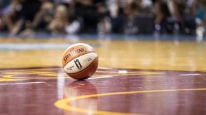 WNBA Announces Date, Innovative Plans For 2020 WNBA Draft