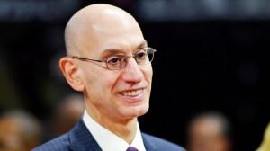 NBA Rumors: Las Vegas Has Emerged As 'Best Location' If League Returns