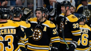 NHL Eastern Conference Round-Robin Primer: What To Know About All Four Teams