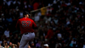 NESN Diary: Making A Case To Integrate Virtual Sports On Opening Day (And Other Random Thoughts)