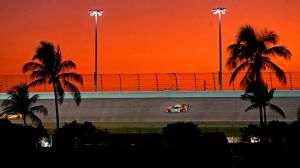 NASCAR Announces Plans For Next Two Races Amid Coronavirus Pandemic