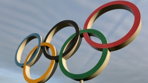 Here Are New Dates For Olympics After Games Were Postponed From 2020 To 2021