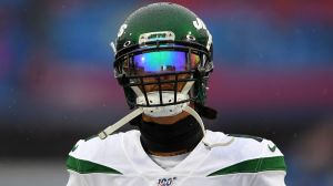 Robby Anderson Admits He Literally Dreams About Playing With Tom Brady