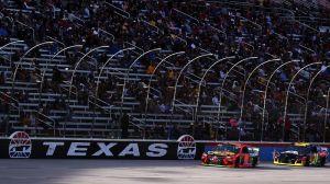 eNASCAR Texas Live Stream: Watch iRacing Pro Invitational Race Online