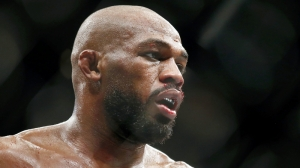 Jon Jones Avoids Jail Time, Issues Apology After Agreeing To Plea Deal