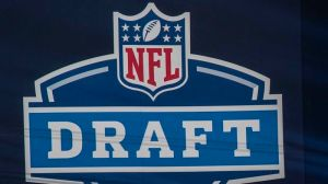 2020 NFL Draft Rumors Live: Tracking Latest Day 3 News
